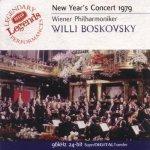 Boskovsky Decca 1979